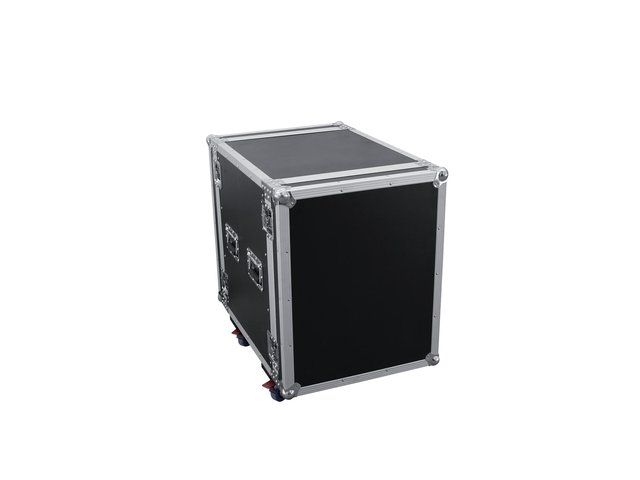 mpn3010980h-roadinger-amplifier-rack-pr-2st-14u-57cm-with-wheels-MainBild