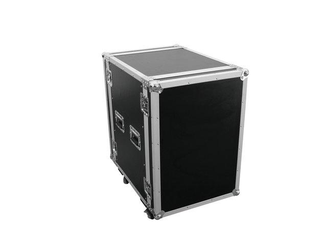 mpn3010980k-roadinger-amplifier-rack-pr-2st-16u-57cm-with-wheels-MainBild