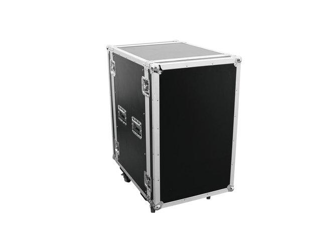 mpn3010980m-roadinger-amplifier-rack-pr-2st-18u-57cm-with-wheels-MainBild