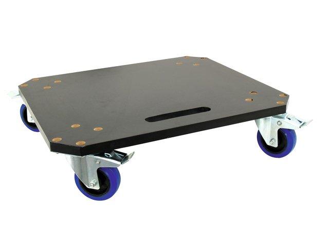 mpn3010981c-roadinger-wheel-board-multiplex-4-wheels-2-brakes-MainBild