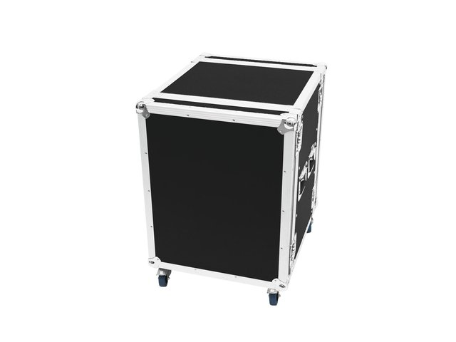 mpn3010982c-roadinger-amplifier-rack-pr-2-14u-47cm-with-wheels-MainBild