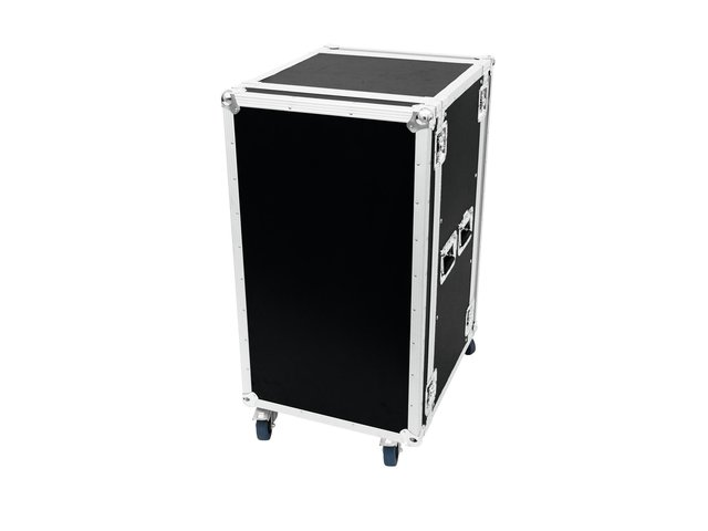 mpn3010982g-roadinger-amplifier-wack-pr-2-18u-47cm-with-wheels-MainBild