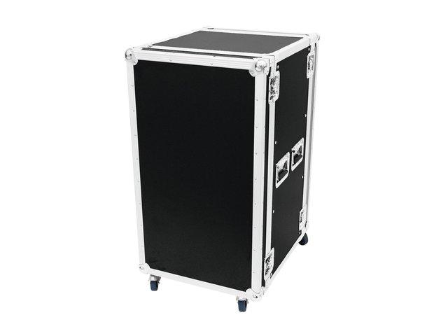 mpn3010982j-roadinger-amplifier-rack-pr-2-20u-47cm-with-wheels-MainBild