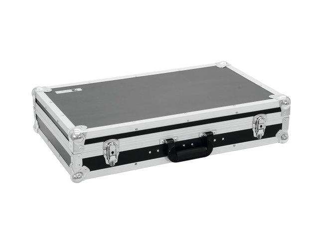 mpn3010989a-roadinger-mikrofon-case-sc-12-mikrofone-schwarz-MainBild