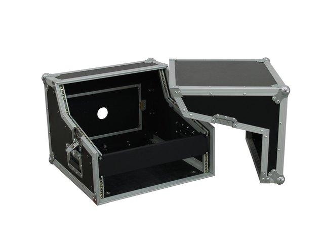 mpn3010999a-roadinger-spezial-mixer-cd-player-case-3-7-4he-MainBild