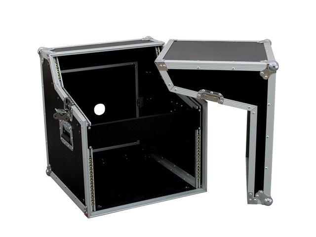 mpn3010999c-roadinger-special-mixer-cd-player-case-3-7-8u-MainBild