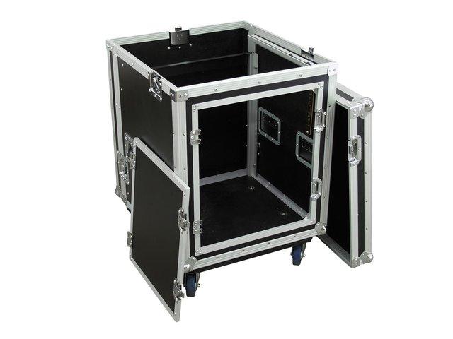 mpn3010999n-roadinger-special-combo-case-pro-10u-with-wheels-MainBild