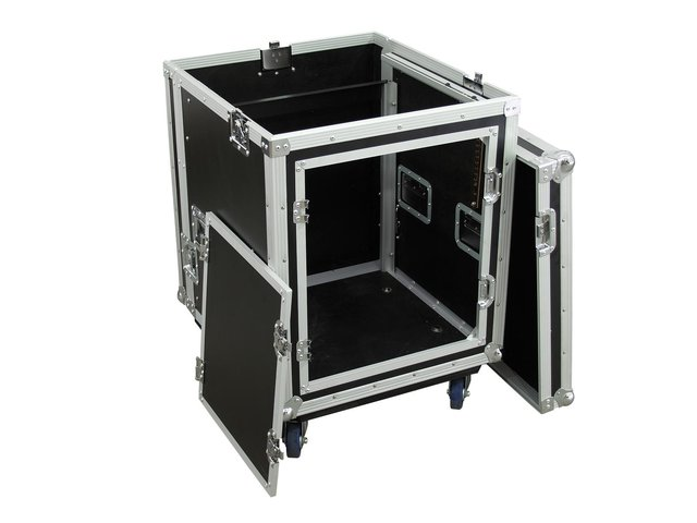 mpn3010999p-roadinger-special-combo-case-pro-14u-with-wheels-MainBild