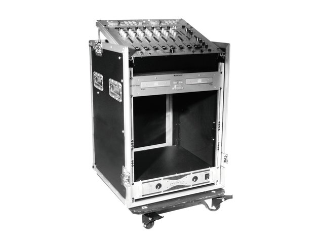 mpn30110001-roadinger-special-combo-case-pro-12u-with-wheels-MainBild
