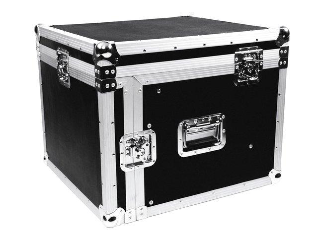 mpn30110002-roadinger-special-combo-case-pro-6u-MainBild