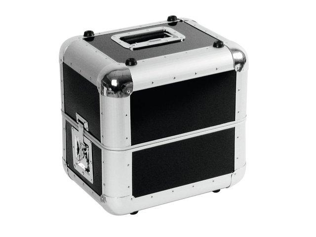 mpn30110030-roadinger-platten-case-alu-50-50abgerundet-sw-MainBild