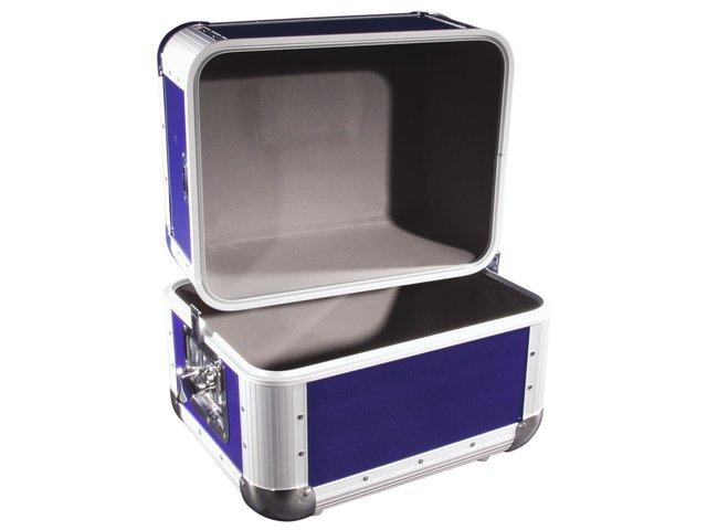 mpn30110031-roadinger-record-case-alu-50-50-rounded-blue-MainBild