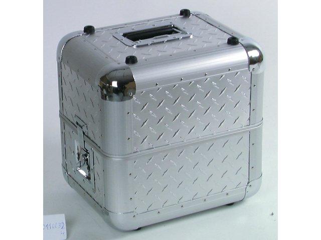 mpn30110034-roadinger-platten-case-alu-50-50-silber-mstruktur-MainBild