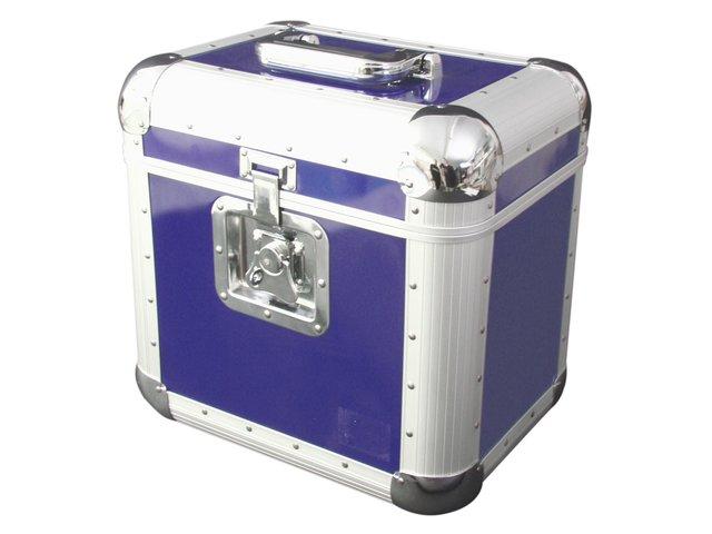 mpn30110036-roadinger-record-case-alu-75-25-rounded-blue-MainBild