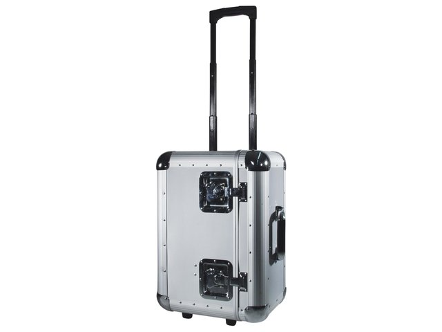 mpn30110065-roadinger-platten-case-alu-75-25-silber-trolley-MainBild