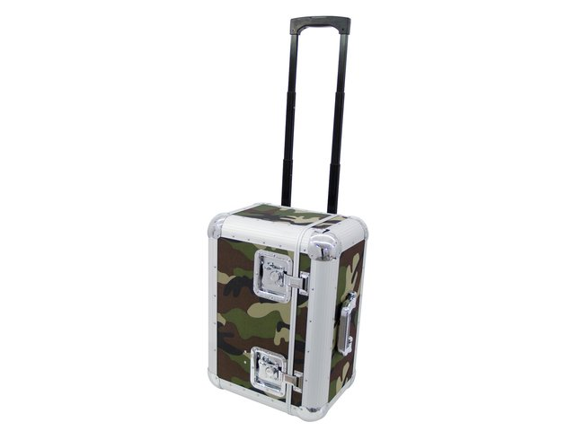 mpn30110066-roadinger-record-case-alu-75-25camo-with-trolley-MainBild