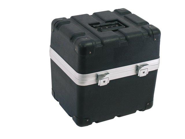 mpn30110080-roadinger-record-case-plastic-black-for-50-lps-MainBild