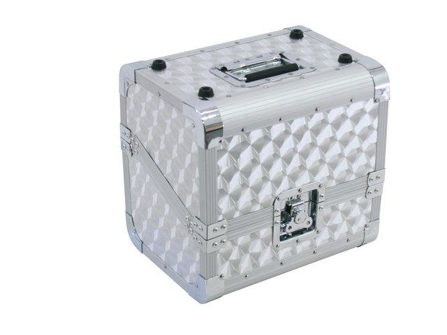 mpn30110081-roadinger-platten-case-alu-f-50-lps-schraegschnitt-MainBild
