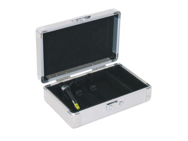 mpn30110105-roadinger-plattenspielersystem-case-fuer-3-systeme-MainBild
