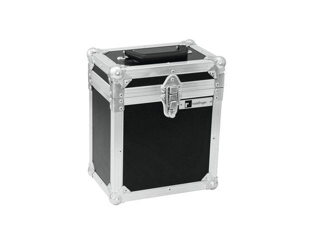 mpn30110109-roadinger-sixpack-case-6x-050l-flasche-dose-MainBild