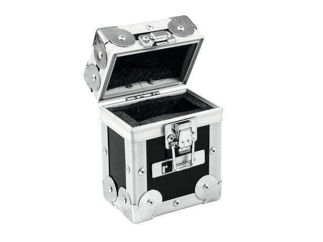 mpn30110110-roadinger-zigaretten-case-sw-MainBild