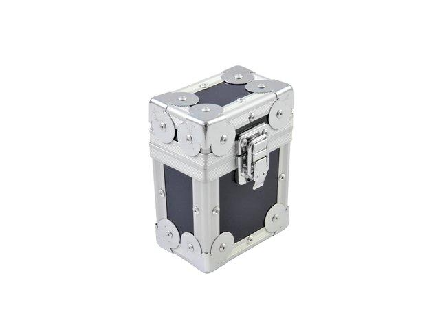 mpn30110114-roadinger-cigarette-case-blue-MainBild