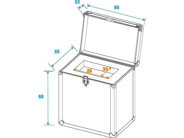 mpn30110117-roadinger-cigarette-case-camo-MainBild
