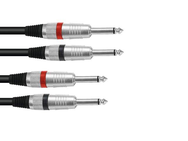 mpn30210021-omnitronic-jack-cable-2x2-jack-mono-15m-MainBild
