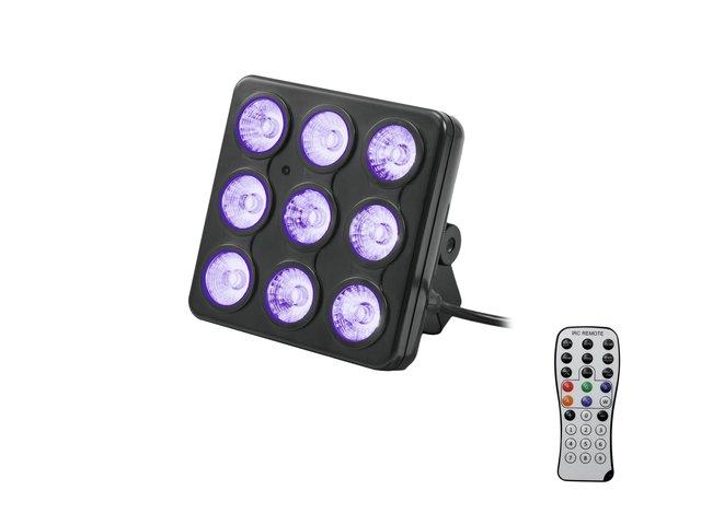 mpn42110199-eurolite-led-party-panel-rgb+uv-MainBild