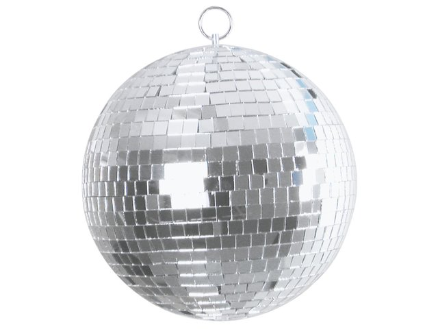 mpn09004100-eurolite-mirrorball-20cm-with-driver-15-rpm-MainBild