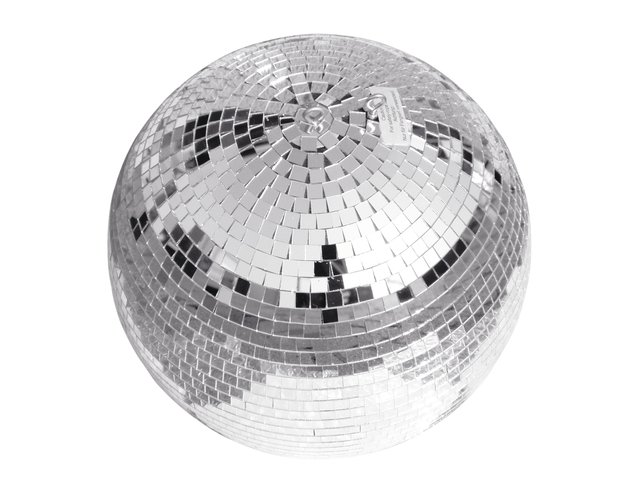mpn09004105-eurolite-mirrorball-30cm-with-driver-15-rpm-MainBild