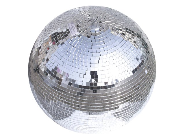 mpn5010110a-eurolite-mirror-ball-50cm-MainBild