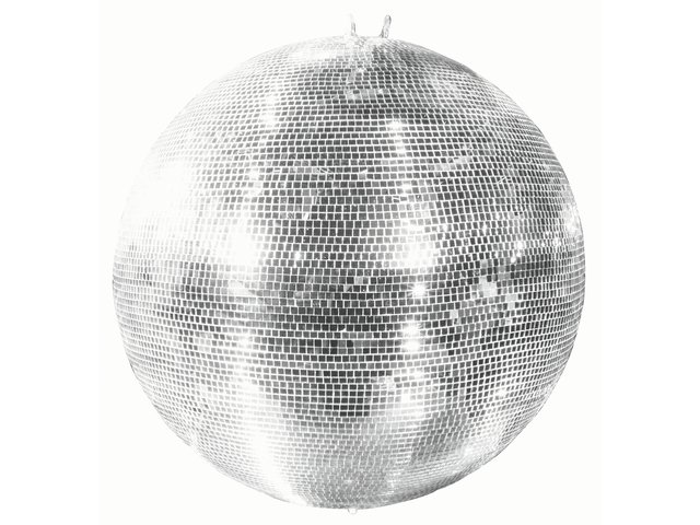 mpn5010150a-eurolite-mirror-ball-100cm-MainBild