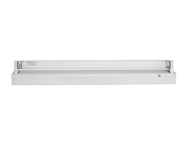 mpn5110120v-eurolite-fassung-mit-leuchtstoffroehre-45cm-15w-MainBild