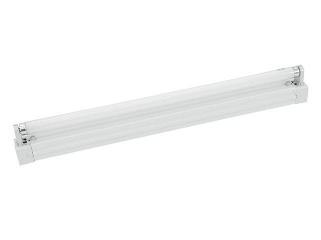 mpn5110130u-eurolite-fixture-with-60cm-18-20w-tube-MainBild