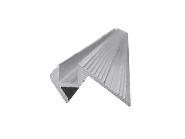 mpn51210602-eurolite-treppenstufenprofil-10x10mm-silber-2m-MainBild