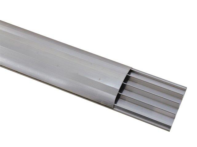 mpn51210854-eurolite-floor-cable-channel-75mm-silver-4m-MainBild