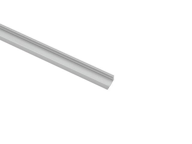 mpn51210864-eurolite-u-profile-for-led-strip-silver-4m-MainBild