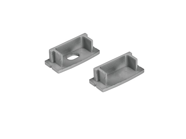 mpn51210867-eurolite-end-caps-for-u-profil-20mm-silver-MainBild