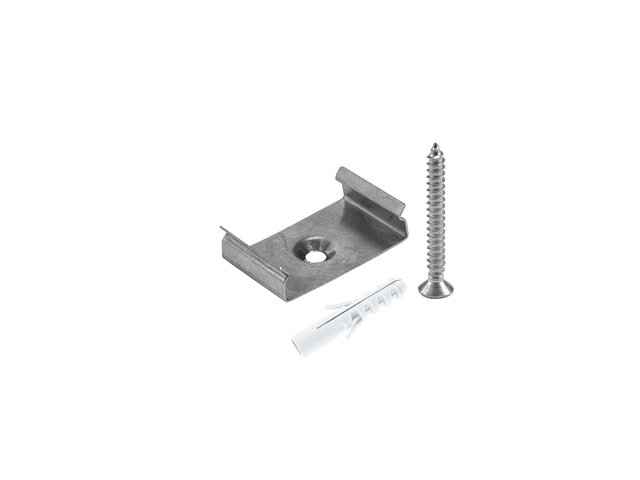 mpn51210868-eurolite-halterung-fuer-u-profil-20mm-metall-MainBild