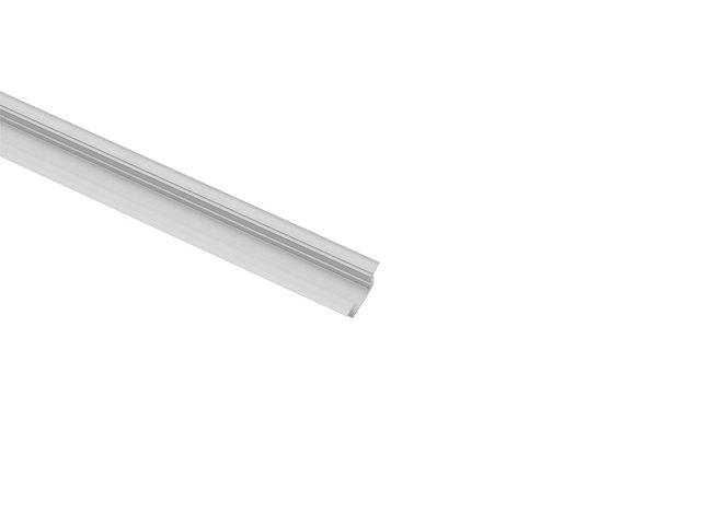 mpn51210874-eurolite-u-profil-msa-fuer-led-strip-silber-4m-MainBild