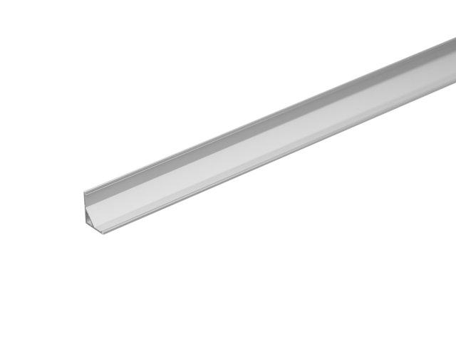 mpn51210875-eurolite-corner-profile-fuer-led-strip-silber-2m-MainBild