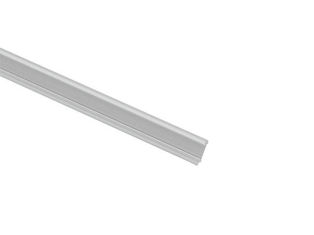 mpn51210884-eurolite-multiprofile-for-led-strip-silver-4m-MainBild
