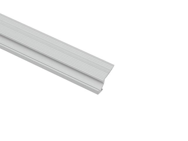mpn51210894-eurolite-treppenprofil-fuer-led-strip-silber-4m-MainBild