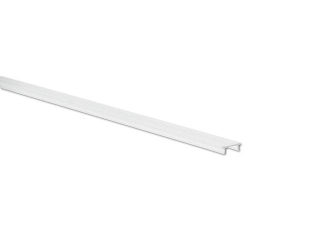 mpn51210954-eurolite-deckel-fuer-led-strip-profile-clear-4m-MainBild
