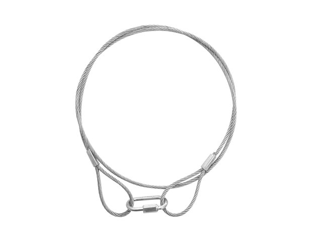 mpn58010411-eurolite-steel-rope-sc-900x3mm-silver-MainBild