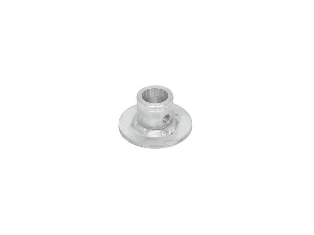 mpn60210182-alutruss-singlelock-bodenplatte-sbpr-rund-MainBild