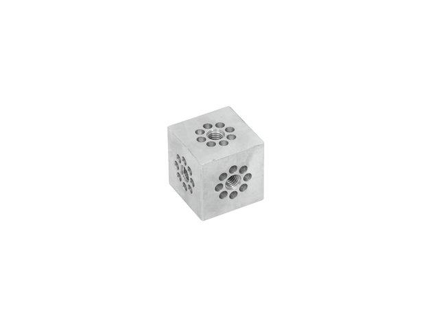mpn60210185-alutruss-singlelock-fc-90-m-12-MainBild