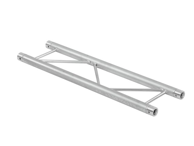 mpn60210220-alutruss-bilock-bq2-3000-2-punkt-traverse-MainBild