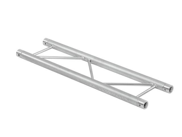 mpn60210224-alutruss-bilock-bq2-4000-2-way-cross-beam-MainBild